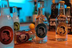 Thomas Henry - Das Erfrischungsgetränk der Bartender im Atomlabor | Verlosung Atomlabor Wuppertal Blog