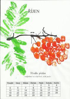 10 9 And 10, Plant Leaves, Kindergarten, Childhood, Education, Plants, Infancy, Kindergartens, Plant