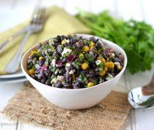 Best Easy Vegetarian Recipes - The Daily Meal