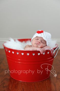 Karoline johnson is so getting this done at our photo shoot for her newborn pics!
