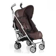 Wózek spacerowy i`coo Pluto College Essay, Baby Strollers, Children, Creative, How To Make, Baby Prams, Young Children, Boys, Kids