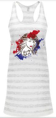 Cool šaty - slovenky sú naj #designs #shirtinatorsdesign #shirtinator