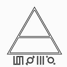 secs to mars symbol - photo #13