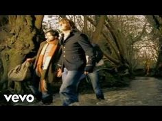 Keane - Somewhere Only We Know - YouTube