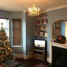 Edwardian (ish) Christmas!
