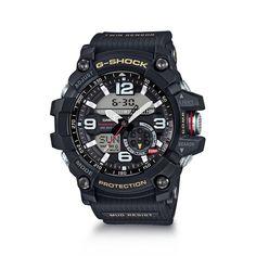 e7f26cda239 30 Best Relógios Casio G-Shock images