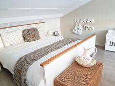 Best huisdecoratie images creative crafts home