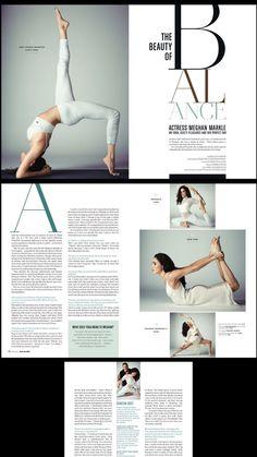 64 New Ideas Yoga Style Meghan Markle Meghan Markle Yoga, Meghan Markle Style, The Tig Meghan Markle, Princess Meghan, Prince Harry And Meghan, Yoga Sequences, Yoga Poses, Pilates Workout, Workouts