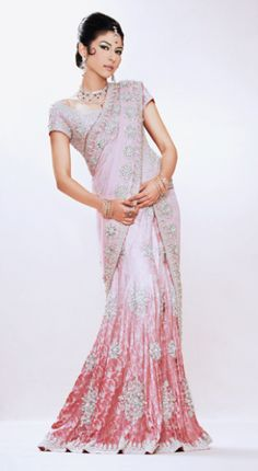 Indian_Wedding_Dresses66 - Beautiful