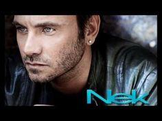 Nek - Entre los dos
