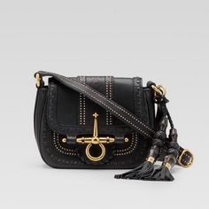 Gucci ,Gucci,Gucci 263956-ANG0G-1000,Promotion with 60% Off at UNbags.biz Online. Gucci Bags Outlet, Gucci Handbags Sale, Gucci Purses, Replica Handbags, Chanel Online, Cheap Gucci, Gucci Shoes, Shopping, Totes