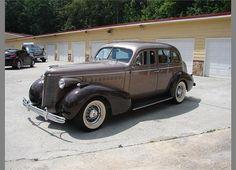 1937 olds 4 door sedan 1937 oldsmobile 4 door touring for 1937 buick 4 door sedan