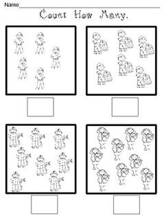Printables Community Workers Worksheets community helpers worksheets for preschoolers worksheets