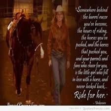 Image result for cowgirl quotes