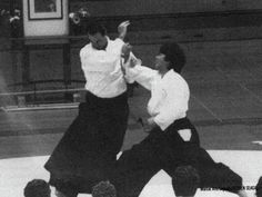 Steven Seagal :  Aikido and The Path Beyond Thought (Full Documentary)