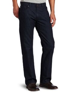 Levi's Men's 514 Slim Straight Denim Blue Jeans: http://www.amazon.com/Levis-Mens-Straight-Denim-Jeans/dp/B0018OQ93Y/?tag=wwwhaydarsana-20
