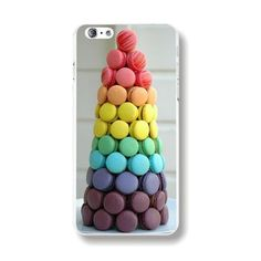 Dessert phone case for iphone 5 5s