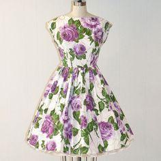 hitapr.net purple floral dress (30) #purpledresses