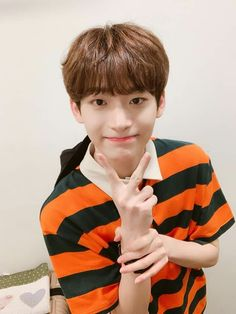 Always Here For You, Everything Is Awesome, My Youth, Songs To Sing, Starship Entertainment, Change My Life, Boyfriend Material, Eating Well, Rapper