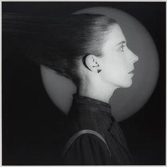 Robert Mapplethorpe - Portrait Photography Genius