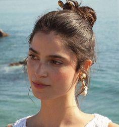Muse Monday: Eliana Rodriguez