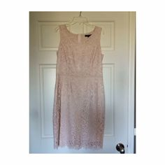 Elegant brooks brothers dress. NWT Size 4. Brooks Brothers Dresses Midi