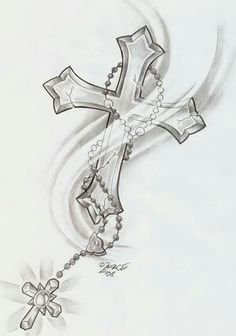 I want this tatoo on my foot, without the cracks and the weird slashes through it