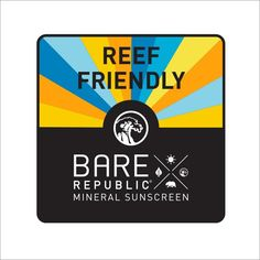 Bare Difference   Bare Republic Sport Sunscreen, Sunscreen Spf, Face Lotion, Dry Shampoo, Active Ingredient, Minerals, Camper, Mango, Target