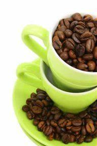 caffè www.liomatic.it