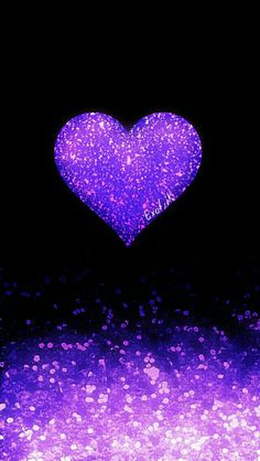 36 Best Ideas For Wallpaper Celular Bloqueo Ojos Unicornios Wallpaper, Glitter Wallpaper, Heart Wallpaper, Purple Wallpaper, Trendy Wallpaper, Pretty Wallpapers, Wallpaper Backgrounds, Purple Love, All Things Purple