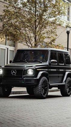 Mercedes Maybach, Mercedes G Wagon, Mercedes Benz G Class, Mercedez Benz, Lux Cars, Best Luxury Cars, Luxury Suv, Jeep Cars, Benz Car