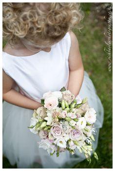 Bouquets | The Flower Room Flower Room, Seasonal Flowers, Flower Girl Dresses, Wedding Photography, Destination Weddings, Wedding Dresses, Bouquets, February, Bride Dresses