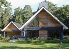Huis 23 | Landelijk | Onze huizen | Presolid Home