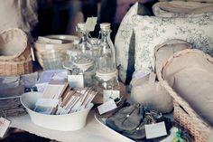 Craft Items, Design Crafts, South Africa, Artisan, Arts And Crafts, Craftsman