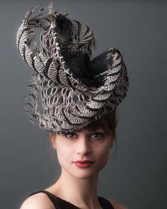 noel stewart hats的圖片搜尋結果 Sombreros Originales 78f3a396223