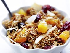 Start Your Day Off Right: 26 Genius Ways to Eat Quinoa for Breakfast | Be Well Philly