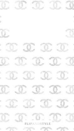 322 Best Chanel Images Chanel Wallpapers Chanel Iphone Wallpaper
