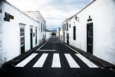 Free Image on Pixabay - Calle Jose Betancort, Teguise Free Pictures, Free Photos, Free Images, Road Photography, Image File Formats, Stairways, Instagram, Street Photo, Heaven