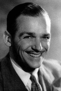 Douglas Fairbanks, Jr.-Born: December 9, 1909 in New York City, New York, USA  Died: May 7, 2000 (age 90) in New York City, New York, USA