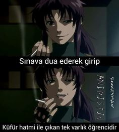 Anime Komedi, Anime Comics, Ridiculous Pictures, Hey Bro, Itachi, Kpop, Funny Moments, Memes, Cool Words