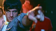 15 reasons why JHutch is the perfect boyfriend. (GIF)
