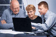 Mas afinal, o que faz um Consultor imobiliário? – Parte 2