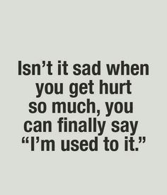 Are you looking for some heart touching sad quotes and sayings; Here we have collected for you 50 best heart touching sad quotes. Great Quotes, Quotes To Live By, Funny Quotes, Inspirational Quotes, Scary Quotes, Im Fine Quotes, Depressing Quotes, Super Quotes, Emo Love Quotes