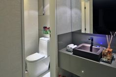 Casa Cor Paraná: ambientes fazem referência a grandes metrópoles - Casa