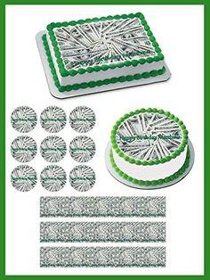 100 dollar bills Edible Cake Topper & Cupcake Toppers - 1... https://www.amazon.com/dp/B0764K3Z5J/ref=cm_sw_r_pi_dp_x_G6S1zbQBXYZN7