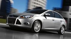 Lower Segment 2015 Ford Models will Pick Up Adaptive Steering