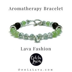 Lava Jewellery | Diffusing bracelet, add essential oil to lava stone. #lavafashion   #justbreathe #fit #yoga #health  #aromatherapyjewellery #essentialoiljewelry #holistic #body #mind #soul #happiness #wellness #inspiration #positivevibes #happyvibes #bekind #helpothers #healthlife #staystrong #therapeutic #naturalhealing #healthy . Essential Oil Jewelry, Essential Oil Diffuser, Essential Oils, Aromatherapy Jewelry, Happy Vibes, Natural Healing, Lava, Essentials, Happiness