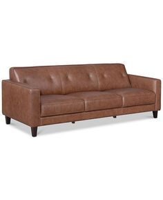 7b36eb328ef main image Brown Leather Furniture
