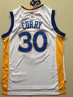 Stephen Curry Golden State Warriors Cheap Jerseys High Quality