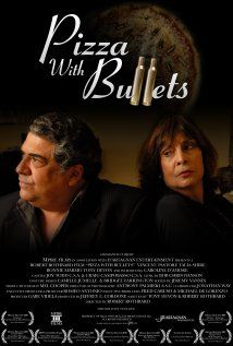 Watch Pizza with Bullets Full Movie Online http://full-movies.org/pizza-with-bullets-2015/